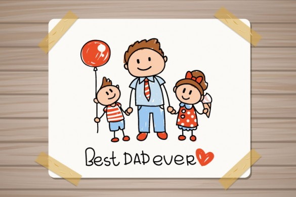 CUTE-DIY-GIFTS-FOR-DADDY-DEAR