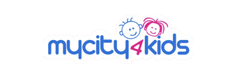 My City 4 Kids