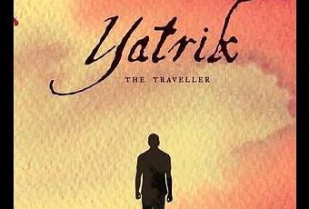 yatrik-the-traveller-arnab-ray-book-review-t-npw2so