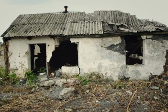 broken-house