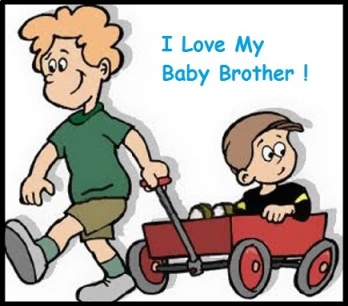 brother-clipart-cliparti1_brothers-clipart_04