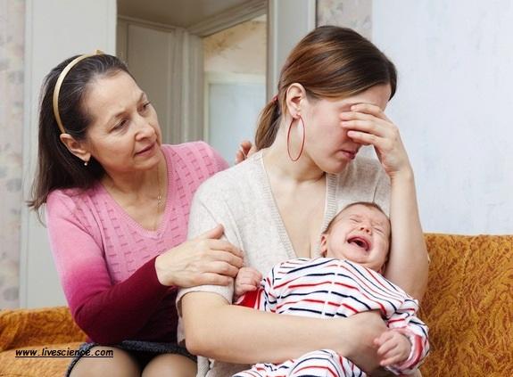 postpartum-depression-130806
