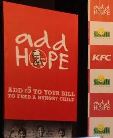 Go KFC