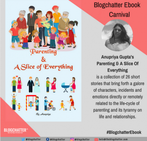 EBook - Anupriya