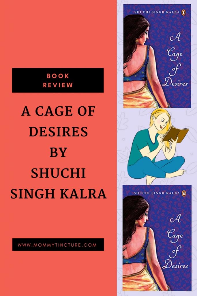 Shuchi Singh Kalra