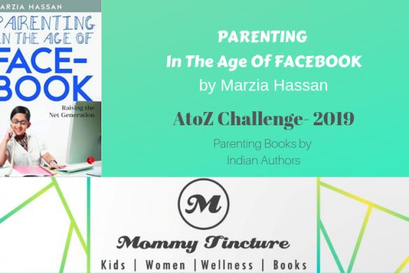 Marzia Hassan