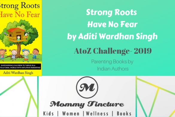 Aditi Wardhan Singh