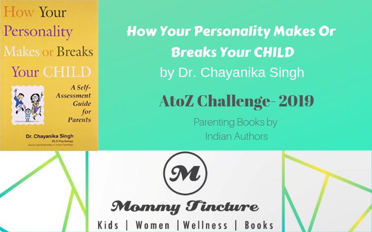 Chayanika Singh