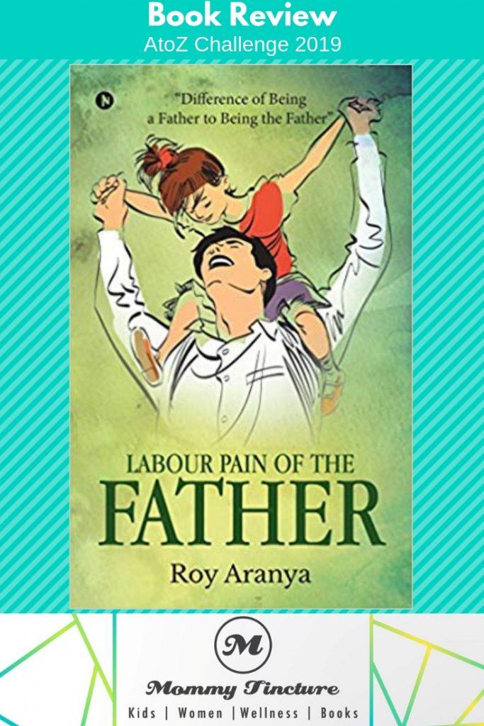 Aranya Roy