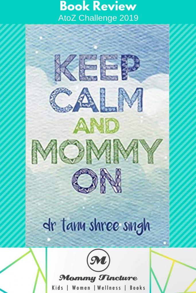 Tanu Shree Singh
