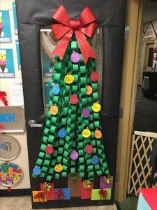 Easy DIY Christmas Craft Ideas